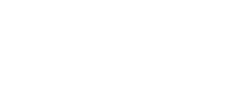 2018Norscot-logo