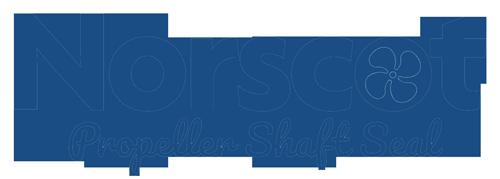 Norscot-logoBlue