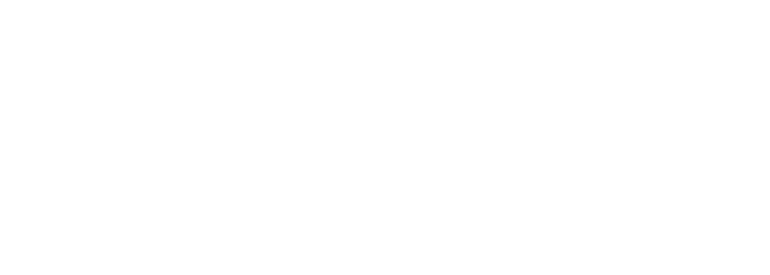 2_2018Norscot-logo
