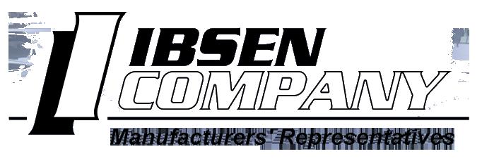 Ibsen Company